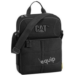 Torba na tablet Caterpillar Charlie II - black