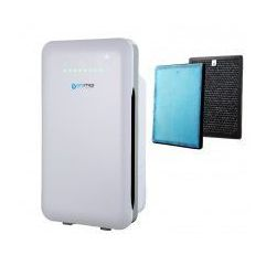 Oromed Oro-air purifier classic