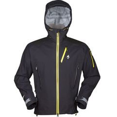High Point kurtka outdoorowa Protector 4.0 Jacket Black M