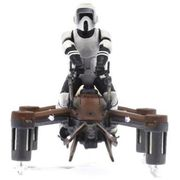 Dron PROPEL Star Wars Drone Speedbike (0819217019831)