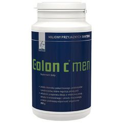 Colon C Men 200 g (5903560623007)