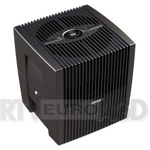 Venta airwasher lw25 comfort plus (4011143264002)