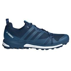 Adidas Buty terrex agravic s80840 (4058025921424)