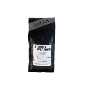 kawa Mastro Antonio STORMY WEATHER 500g ziarnista