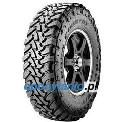 Toyo Open Country M/T ( 33x12.50 R22 109P POR ) (4981910505631)