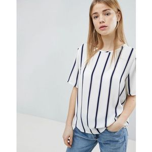 Jdy stripe top - multi