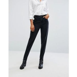 stirrup jeans - black, Noisy may
