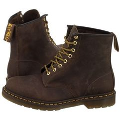 Dr. martens Glany 1460 aztec crazy horse 11822200 (dr18-a)