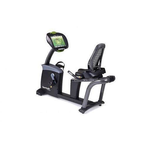Rower SportsArt C575R LCD