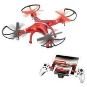 Carrera Rc quadrocopter rc video next live - (9003150030188)