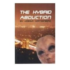 Hybrid Abduction (9780955335310)