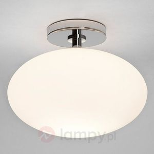 Zeppo ceiling light 44 marki Astro