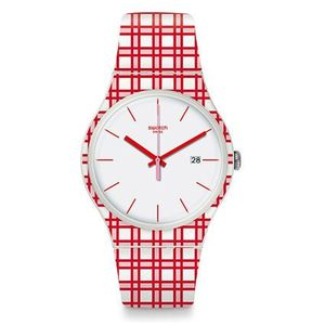Swatch SUOW401