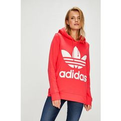 - bluza, Adidas originals