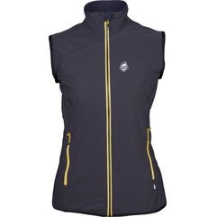 High point kamizelka drift lady vest carbon l (8591788397359)