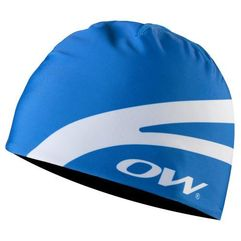 One Way czapka Mia Figura Racing Hat Junior