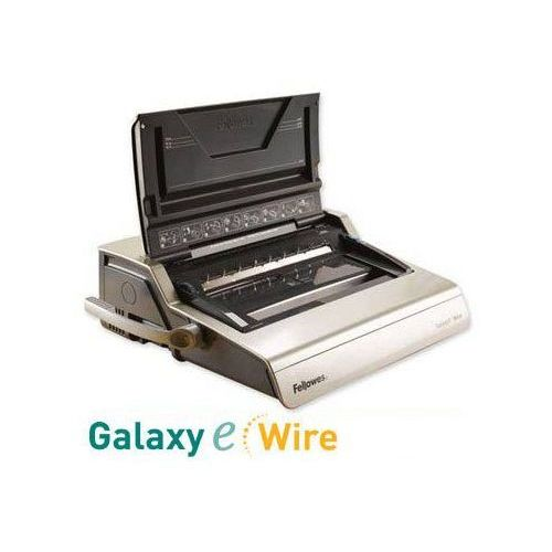 Bindownica Fellowes Galaxy e Wire