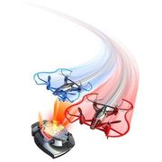 Silverlit Hyperdrone Racing Champion Kit (4891813847755)