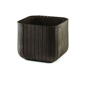 Keter Donica wood cube