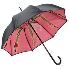 Chantal thomass Ct parasol damski ct-250,