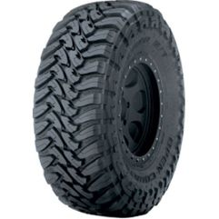 Toyo OPEN COUNTRY M/T A 285/75 R16