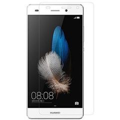 Huawei ascend p8 lite protective screen 51990898 (6901443051359)