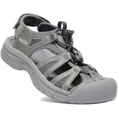 Keen Sanday venice ii women