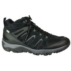 BUTY MERRELL OUTMOST MID WP J09521 43