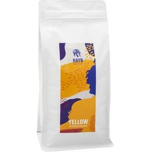 HAYB Yellow Republic 1 kg, 3274