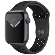 Apple Watch Nike+ 44mm