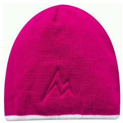 Marmot czapka Switchback Hat Bright Rose/White