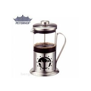 Zaparzacz do kawy herbaty french press ph-12529 600ml marki Peterhof