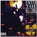 Enter the wu - tang (36 chambers) marki Sony music entertainment / rca
