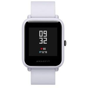 Xiaomi Mi Sports Watch Basic