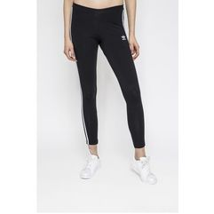 Adidas originals - legginsy 3 str tight