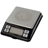 Rhino Coffee Gear - Pocket scale 600g - Waga kieszonkowa (0735850826608)