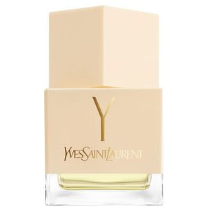 Yves Saint Laurent Y Woman 80ml EdT