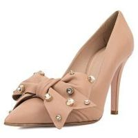 Red valentino Buty pump