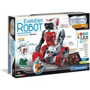 Evolution Robot - Clementoni, 11549