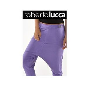 Roberto lucca Turkish pants by rl150w579 00570