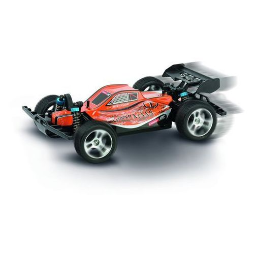 RC Buggy Copper Maxx