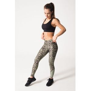 Legginsy LULUSPORT Wild Thing