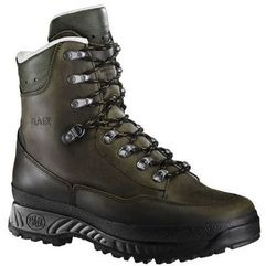 Haix Buty oregon goretex - 211002