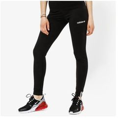 ADIDAS LEGGINGS TIGHTS 1 1 COEEZE