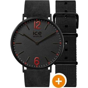 Ice-Watch CHL.B.RED.36.N.15