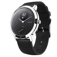 Withings Steel HR 40mm