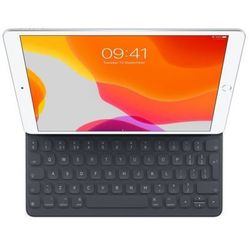 Apple smart keyboard for 10.5-inch ipad pro
