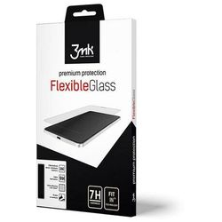 3MK FlexibleGlass iPad 7 10,2""