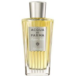 nobile gelsomino edt 125 ml marki Acqua di parma