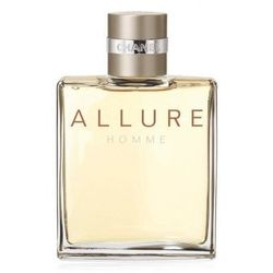 allure homme (m) woda toaletowa 150ml marki Chanel